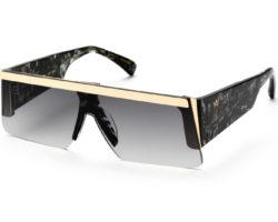 AM-Eyewear-_0110_MARCHETTO-140-BL-GRG-ANGLE