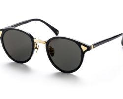 AM-Eyewear-_BUBBA-122-BZ-GG-ANGLE