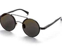 AM-Eyewear-_CHICO-112-BL-GGR-ANGLE
