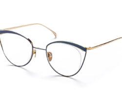 AM-Eyewear_AULENTI_026-BB-ANGLE