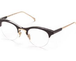 AM-Eyewear_BOWIE_024-BL-ANGLE