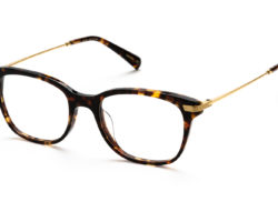 AM-Eyewear_DONALDSON-VC-045-DM-ANGLE