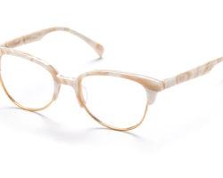 AM-Eyewear_GLASS-014-IC-ANGLE