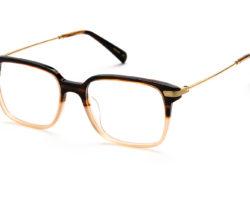 AM-Eyewear_GUNAN-044-DT-ANGLE