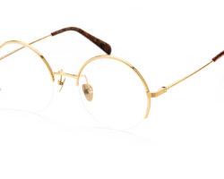 AM-Eyewear_SHARAPOVA-050-GD-ANGLE