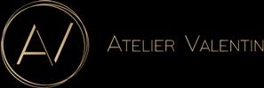 Atelier Valentin Paris