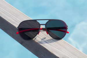 mykita-bernhard-willhelm-gustl-doug-five-best-sunnies-for-pool-mykita-journal