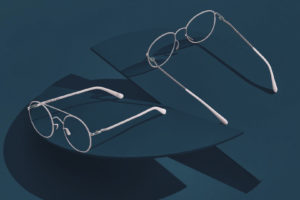 mykita-studio-5-optical-glasses-couple
