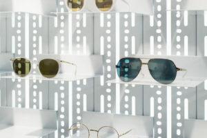 mykita-sunglasses-glasses-01