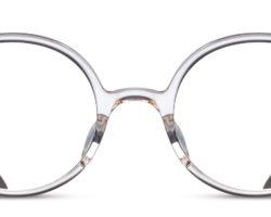 matsuda-eyewear-optical-M2033-CMP-front