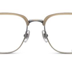 matsuda-eyewear-optical-M2036-MCM-front