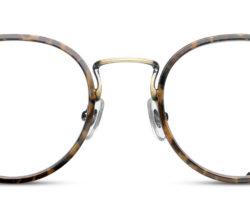 matsuda-eyewear-optical-M3058-AG-S-front