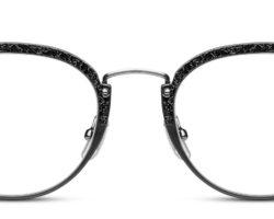 matsuda-eyewear-optical-M3059-mbk-rtm-front