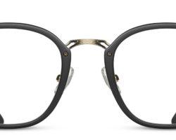 matsuda-eyewear-optical-m2023-mbk-front