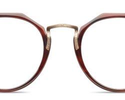 matsuda-eyewear-optical-m2028-albr-front