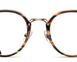 matsuda-eyewear-optical-m2029-lbr-front
