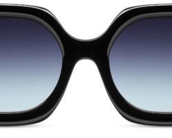 matsuda-eyewear-sun-M2035-BLK-front