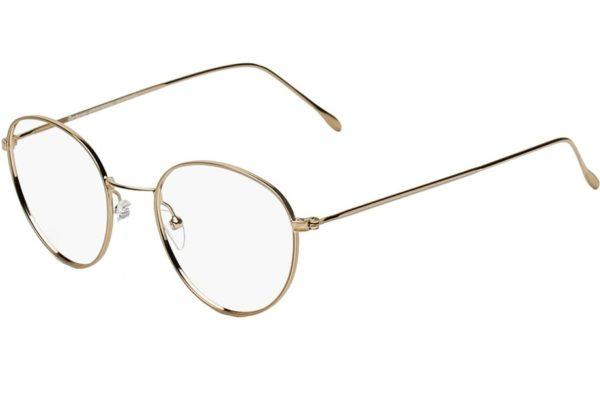 Jefferson-Gold-Optical-Side-Lo-Res_copy_2c4f8ebb-d1d2-4feb-8997-7fb141e49afc_1024x
