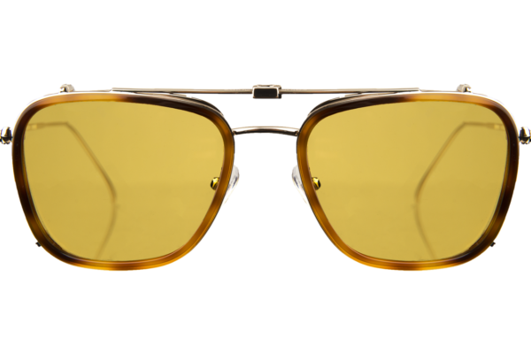 Lafayette_gold_optical_w_havana_gold_clip_on_w_honey_see_through_front_web_1260x