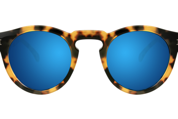 Leonard_Tortoise_with_Blue_Mirrored_Lenses-web_d75b38e1-94c1-4965-965b-d5bf2434f4fd_1260x