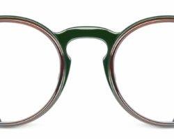 matsuda-eyewear-m1019-togn-front_1440x@2x