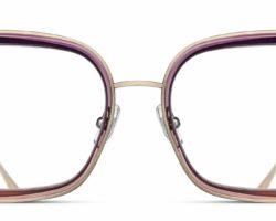 matsuda-eyewear-m3074-lvn-ag-front_1440x@2x